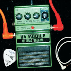 DOWNLOAD UV MOBILE LIVE COMPILATION VOL 1 (2012)