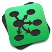 Aggiornamenti OmniGraffle 6.5 per OS X e OmniGraffle 2.6 per iOS