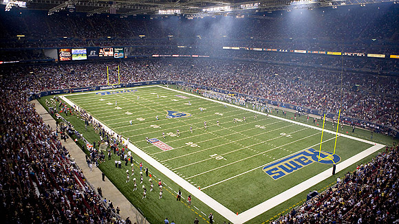 Seattle Seahawks vs St. Louis Rams LIVE ,Watch Seattle Seahawks vs St. Louis Rams Live NFL ,Watch Seattle Seahawks vs St. Louis Rams Live streaming online NFL week 08