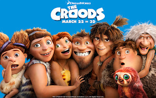 The Croods wallpapers 1280x800 004