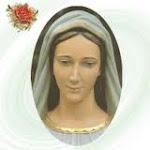 Associazione Cattolica Gesu' e Maria