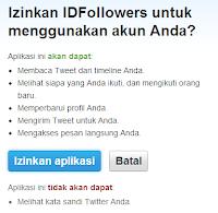 izinkan+jonarendra Cara Menambahkan Followers dengan Auto Follower Twitter Ampuh