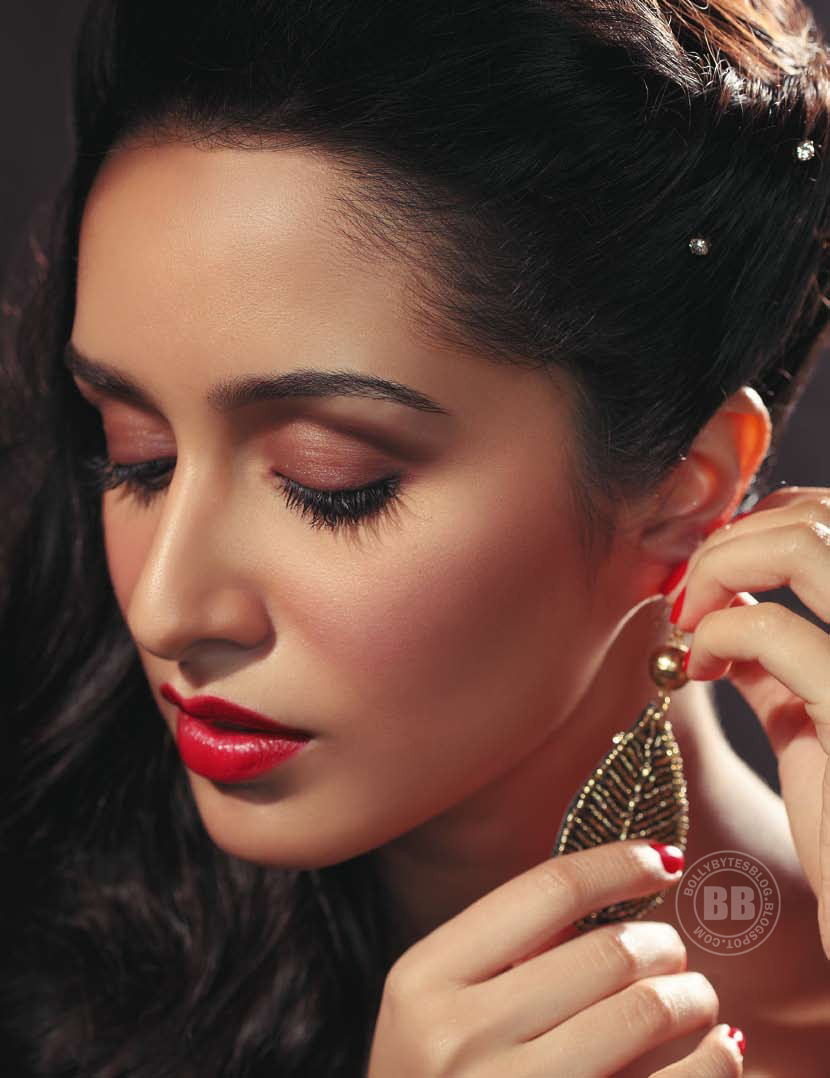 Sensuous-Shraddha-Kapoor-Real-HD-Photoshoot-for-Marie-Claire-Beauty ...
