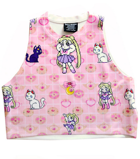 http://happymondaystore.com/collections/tops/products/pixel-sailor-moon