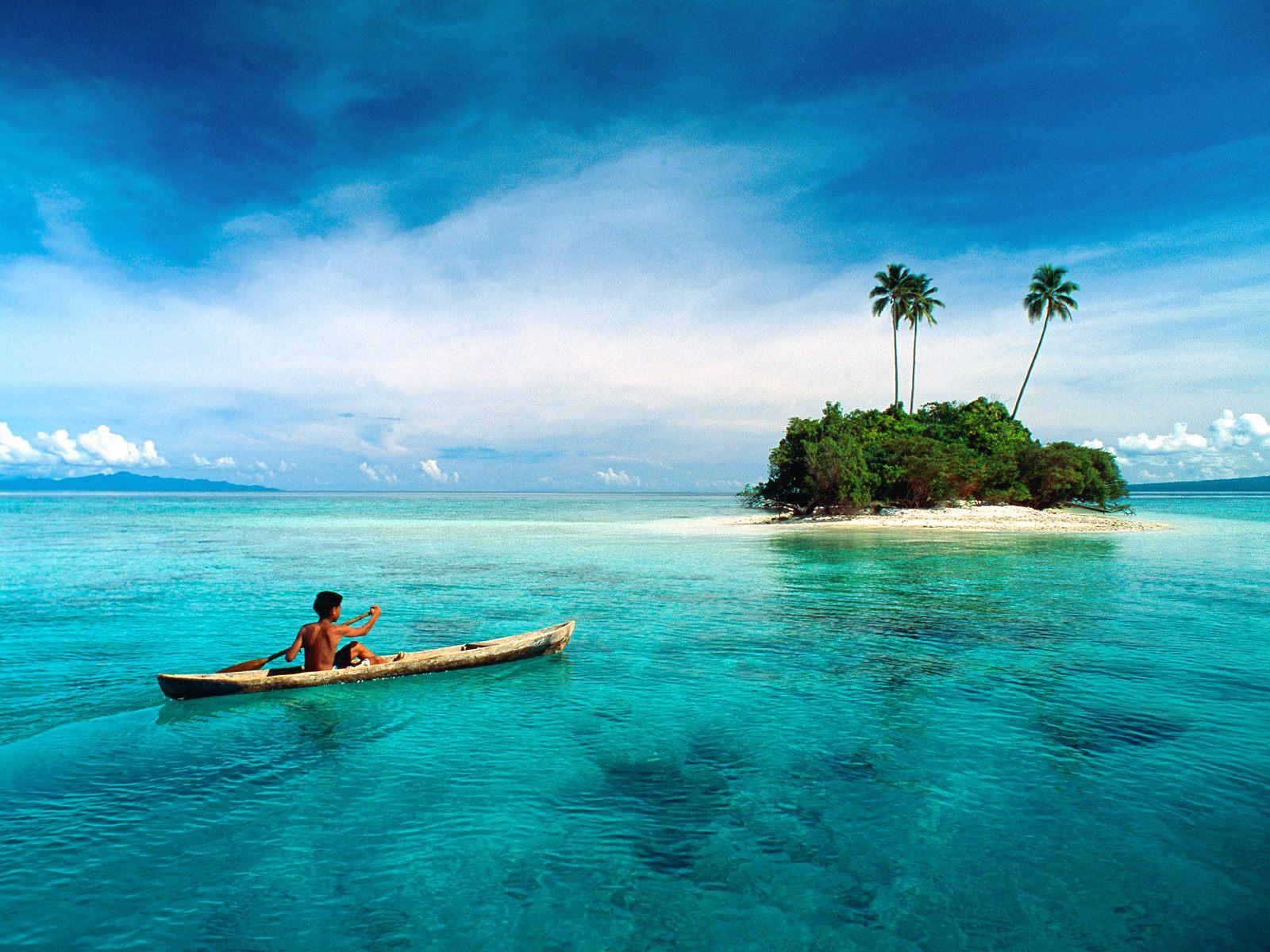 http://1.bp.blogspot.com/-ww0g9JV-kQk/UFsaAgZh0LI/AAAAAAAAC5Y/h066hD5J8FE/s1600/Solomon+Islands,+South+Pacific.jpeg