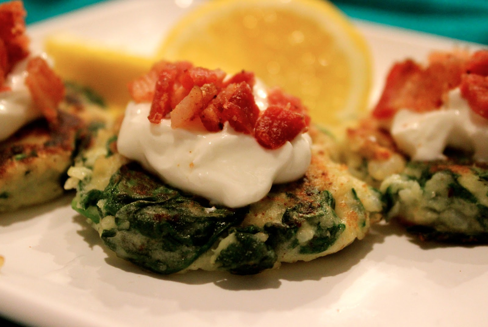 twin tastes : A Twist on an Irish Classic, Colcannon Cakes
