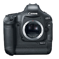 What Photography Gear to Buy with Your Tax Return Canon EOS Mark IV 16.1MP DSLR by Dakota Visions Photography LLC