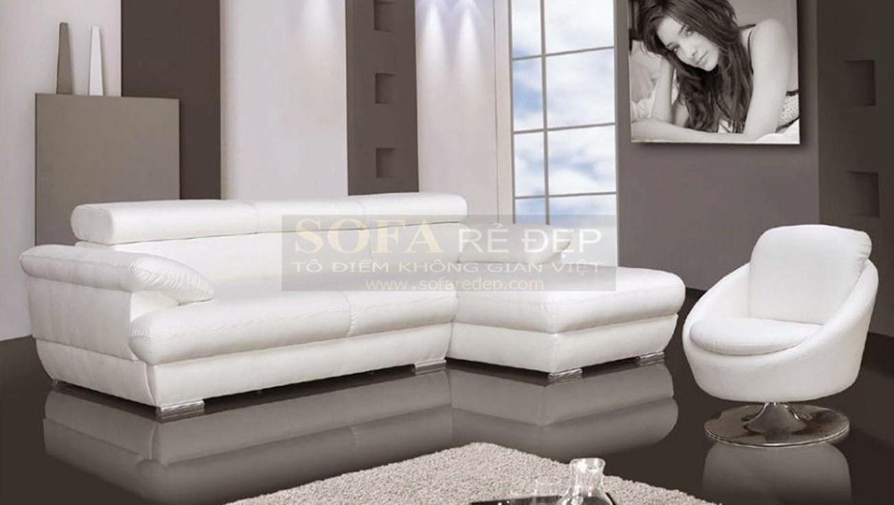 Sofa góc G153