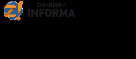 Zarandona Informa