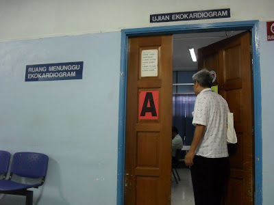 Malay korang tak bosan ka memantat spesen ja
