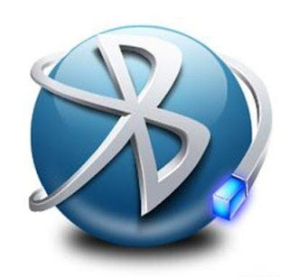 Download super bluetooth to phone
