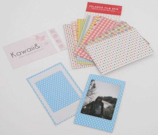 Origami Pour Decorer Table Facile