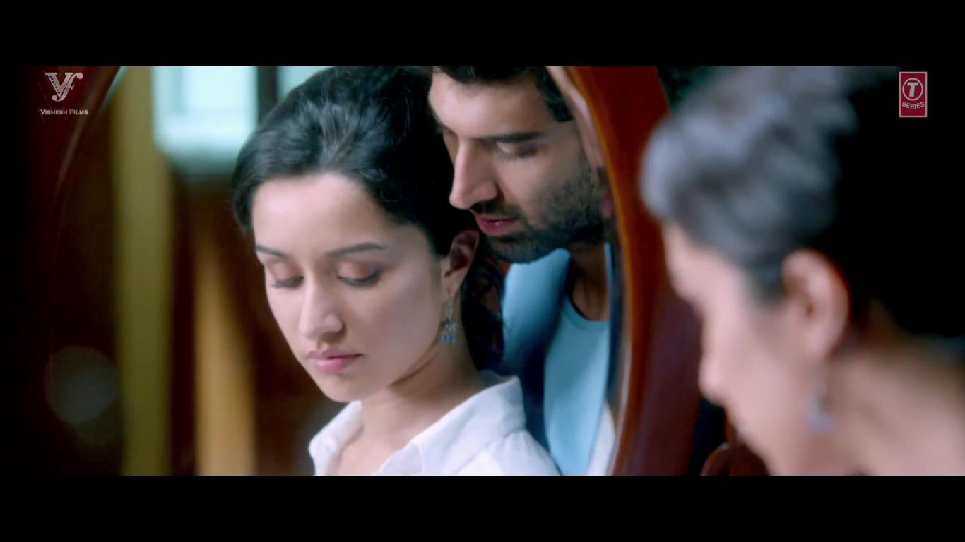 Pagalworld :: Aashiqui 2 (2013) :: Music > A to Z