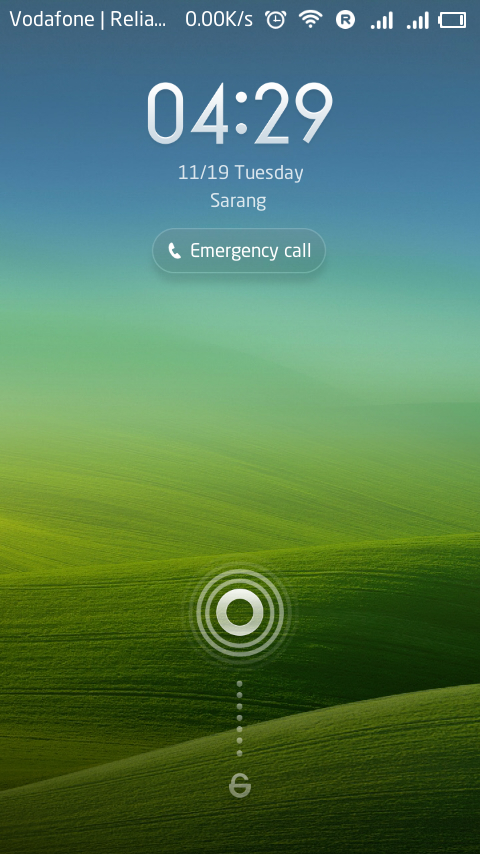 [Image: miui-canvas-2-plus-a110q+(2).png]