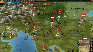 Europa+Universalis+IV 01 Free Download Europa Universalis IV PC Game Full