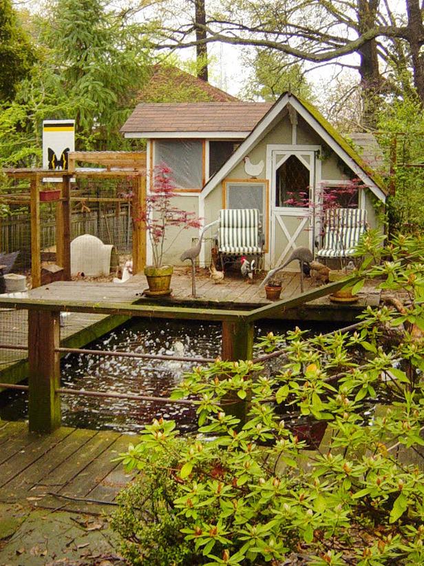 Cheap Dog House Perth
