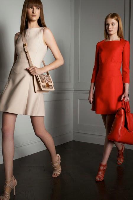 Elie Saab Ready to Wear - 2014 Resort,Elie Saab,Wear, 2014 Resort