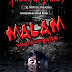 Malam Penuh Bermisteri Full Movie Watch Online Download Free