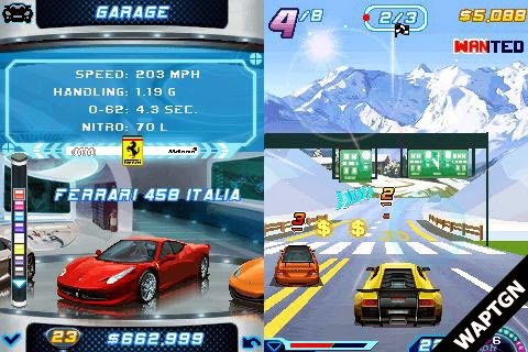 download zip java games for mobile touch screen 640x480