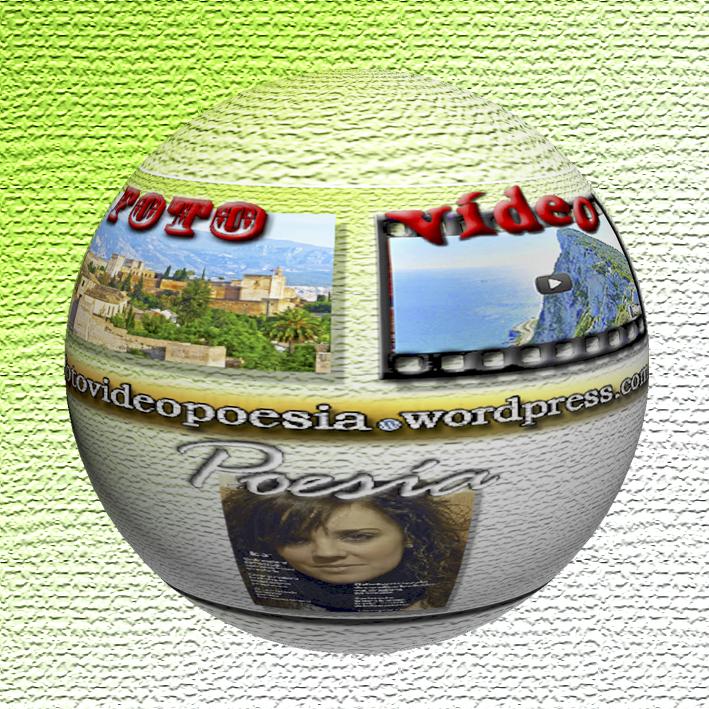 http://fotovideopoesia.wordpress.com/