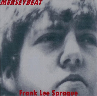 Frank Lee Sprague - Merseybeat - 2004