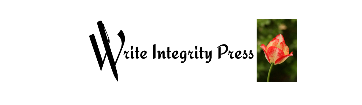 Write Integrity Press