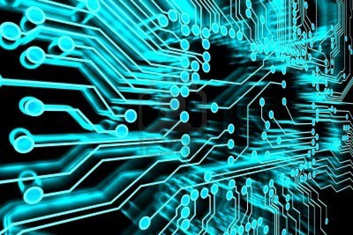 Circuito Electronico : Circuitos circuitos definición