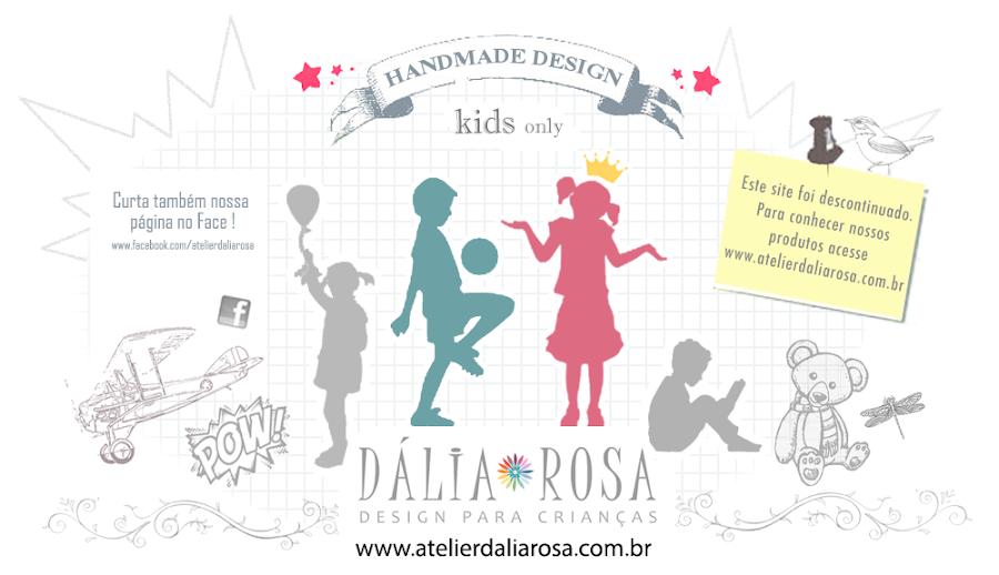 Atelier Dália Rosa