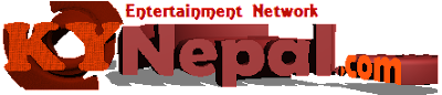 KYNepal Videos
