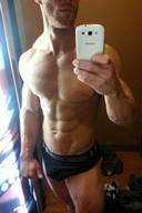 Teen and Amateur Bodybuilders