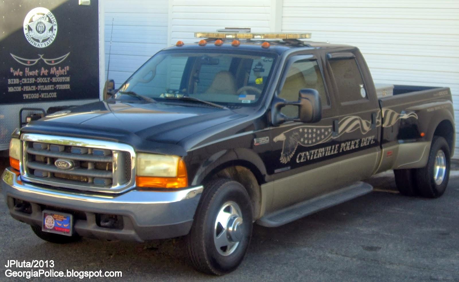 Chevrolet Dually Trucks Houston Autos Post