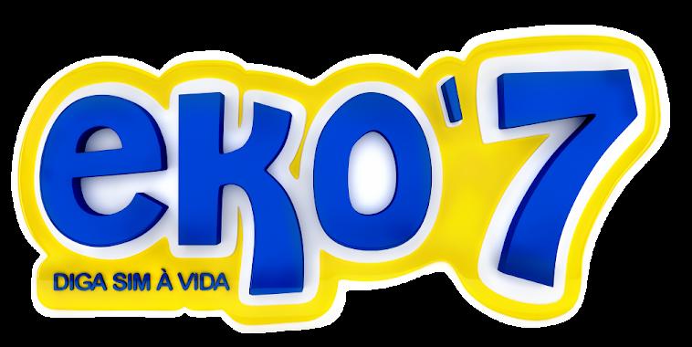 Produtos Eko`7