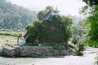 Nainital (Best Honeymoon Destinations In India) 10
