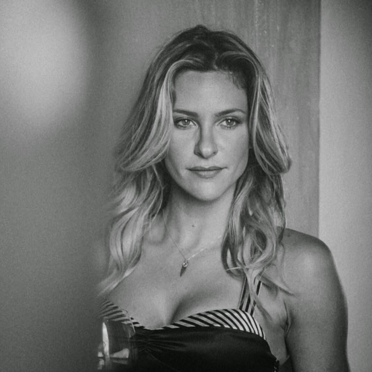Kristin Dattilo,Kathryn Ish Porno image Ali Bastian (born 1982),Ann Jillian