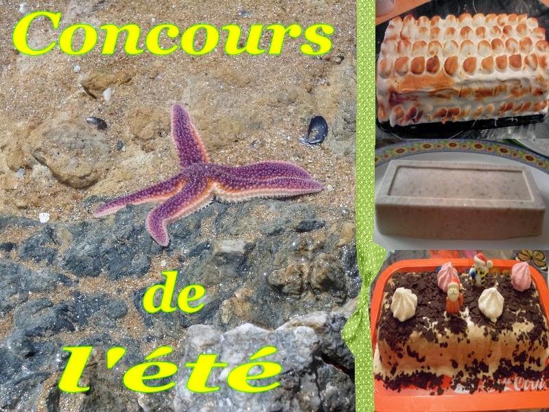 http://la-cuisine-et-moi.blogspot.fr/2014/08/concours-de-lete.html