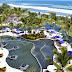 Kawasan Hotel Murah Di Bali