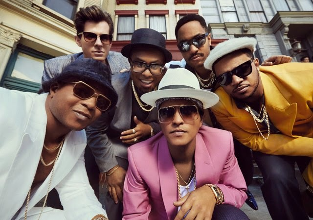 uptown funk! lyrics by mark ronson feat bruno mars