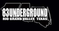 83 underground