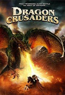 Rồng Thánh Chiến - Dragon Crusaders