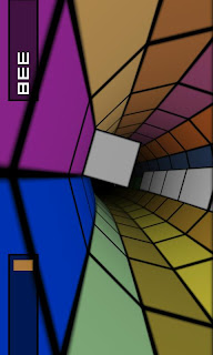 Speedx 3D full&free .apk 2.5.8 android
