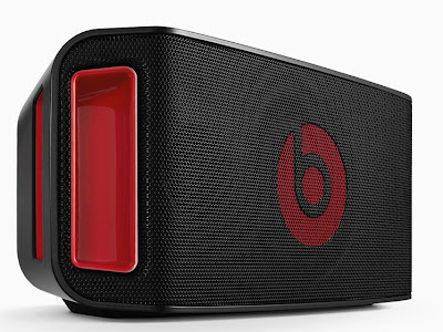 Cool Wireless Speakers and Innovative Bluetooth Speaker Designs (15) 5