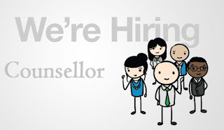 Counsellor Jobs in Ahmedabad