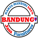 Jasa Reparasi Sofa dan Springbed Bandung