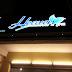 JJCM # Heaven Buffet Steamboat & Grill