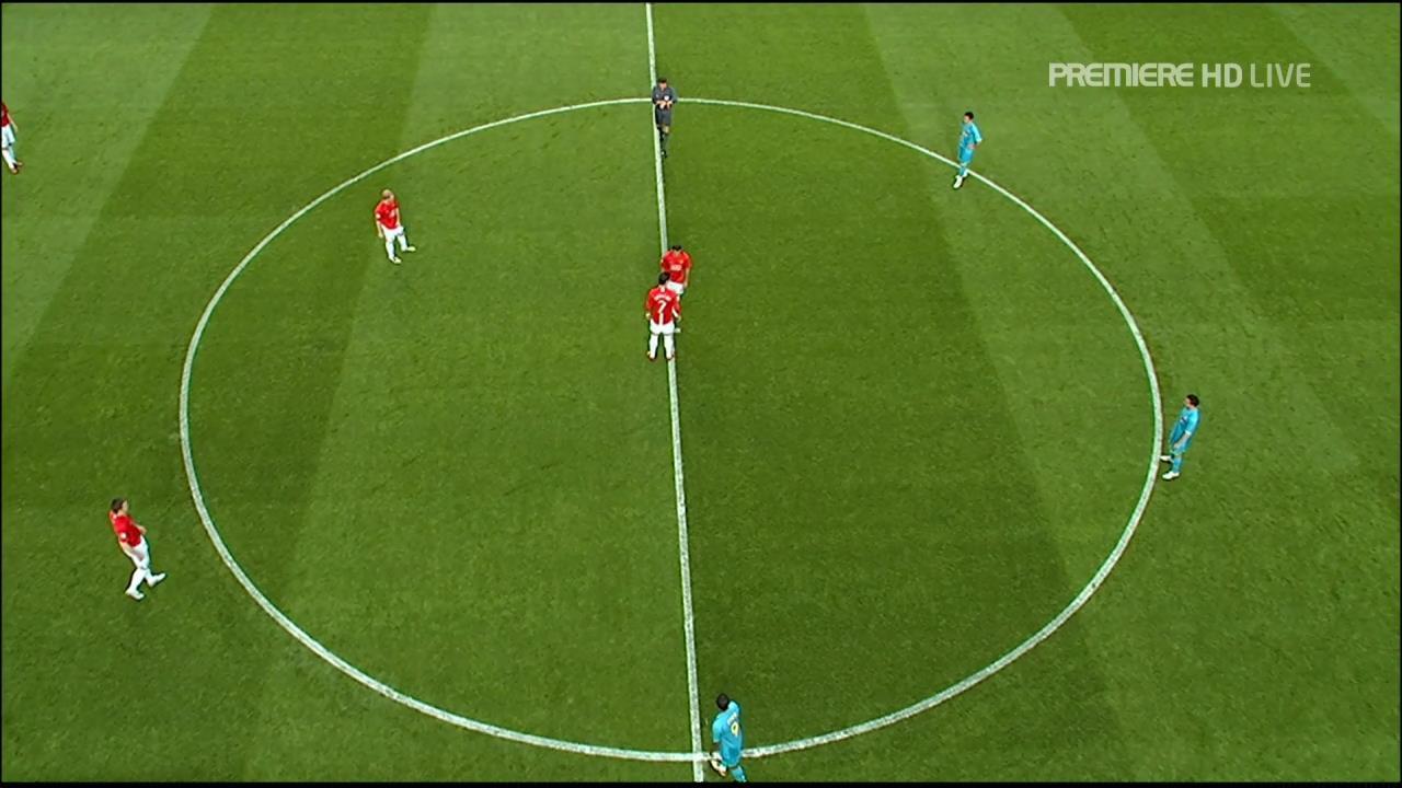2008-04-29+UCL+Man+Utd+v+Barcelona+Exten