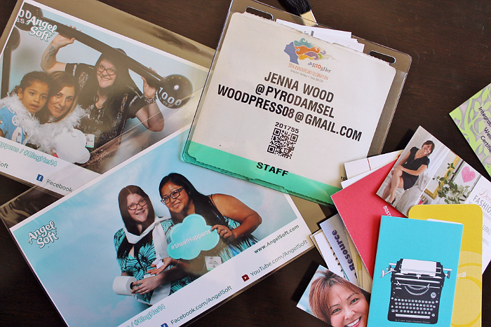 #BloggerConfessions Blog Conferences Tell All #BlogHer14