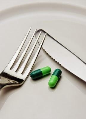 effetti collaterali antibiotici