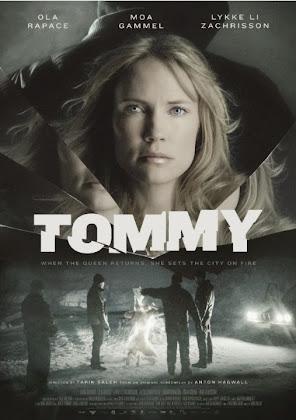 http://1.bp.blogspot.com/-wwY8JC-hC8k/VQVTa8yspJI/AAAAAAAAIN4/tydhQsJ4rwo/s420/Tommy%2B2014.jpg