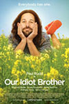 Watch Our Idiot Brother Megavideo movie free online megavideo movies