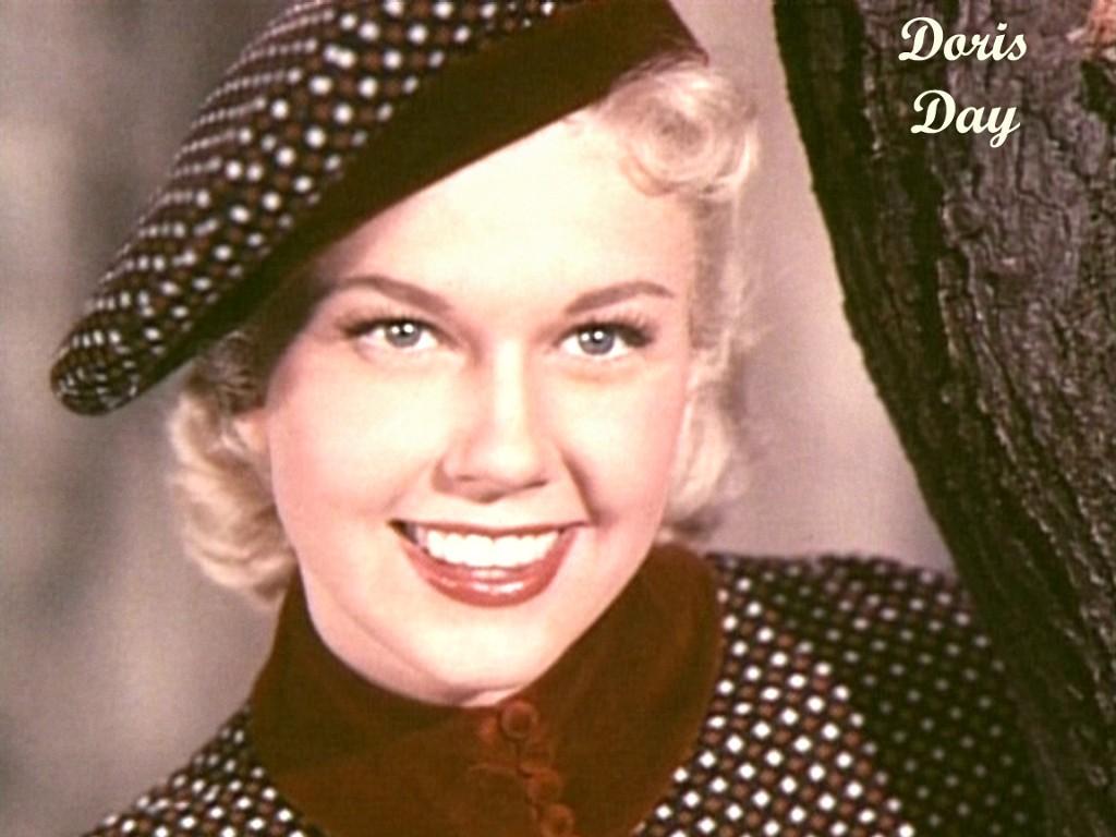 http://1.bp.blogspot.com/-wwZe8rEP3OY/TiLWoVIMctI/AAAAAAAABCo/5IicL4fqq3Y/s1600/Doris+Day+02.jpg